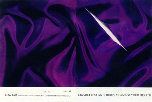 JHolzer-silk-cut-cigarette