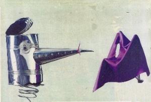 crl5-05